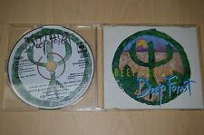 Deep Forest – Deep Forest. COL6604112 CD-Maxi