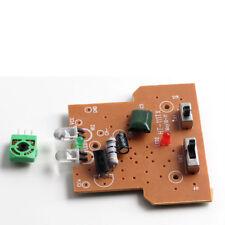 Elektronik Sender Hughes 300 Micro Hype 032-1016 # 700400