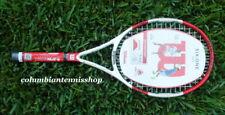 New Wilson BLX Six.One 95S Spin 18X16 Smart Tennis Sensor ready prestrung