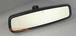 2010-2020 OEM Ford Auto Dim Inside Rear View Mirror BU5A-17E678-LA GNTX-931