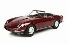 1:18th Ferrari 275 GTS/4 NART 1967 BBR