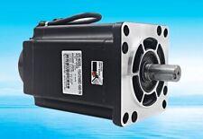 3 Phase Nema42 16nm 2266ozfin Closed Loop Stepper Servo Motor 110j12160ec 1000
