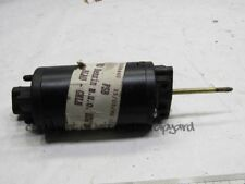 Jeep Grand Cherokee ZJ ZG 93-99 4.0 NS Left front electric seat motor horizontal