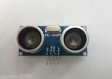 1 x HC-SR04 Module  Distance  Measuring Transducer  Sensor for Arduino