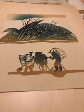 japanese-wood-block-print-postcard