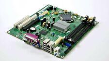 Dell Desktop Motherboard Socket LGA775 MM093