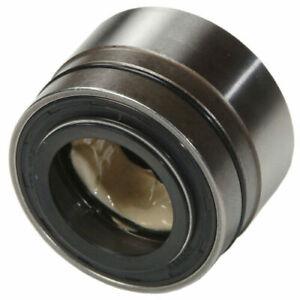 Rr Wheel Bearing RP5707