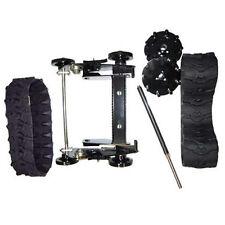 "Ariens Track Drive Conversion Kit (921 Series-16"" Tires)"