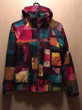 Westbeach women Snowboard jacket XSmall