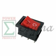 Rocker Start Off Switch For Predator 30003500w Inverter Generator 56720 63584