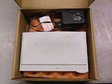 OfficeConnect Hub TP4 3Com 303763 3C16704 Desktop Ethernet *FREE SHIPPING*