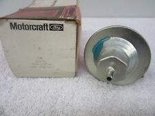 NOS 1972-1974 Bronco LTD  Distributor Vacuum Advance Diaphragm D3OZ-12370-C dp