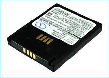 3.7 V Batteria per EasyPack 66590 711 099, EasyPack 610, EasyPack 550, poliflex 55