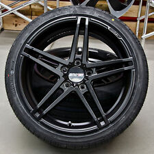"18"" Winterräder Motec Xtreme mit 225 40 für KIA Cee'd pro_cee'd JD CRDi GT GDi"