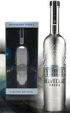 Vodka BELVEDERE Silver Limited Edition 70 CL