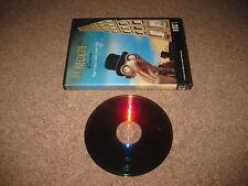 The Necktie - Jean-Francois Levesque - DVD - Film Board Of Canada