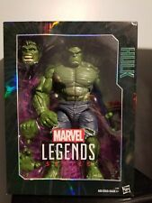 "HULK 14.5"" MARVEL LEGENDS SERIES FIGURE"