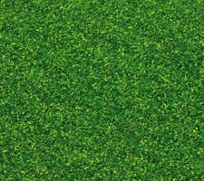 Faller 170702 Material Ambientación, verde, 30g (100g =