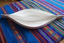 Pro Arte Arabia Iittala by Markku Salo CORPORATE GIFT Set-2 bowl/dishes KAYAK