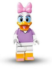 NEW LEGO MINIFIGURES DISNEY SERIES 71012 - Daisy Duck