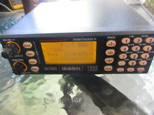 Uniden Bearcat BC796D 1000 Channel Scanner Trunktracker IV (No Antenna)
