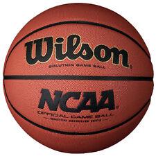 "Wilson® Ncaa® Indoor Basketball Intermediate Size (28.5"")"