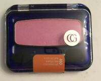 Covergirl Eye Enhancers Eye Shadow 460 Knock Out Pink New Factory Sealed 1 Kit