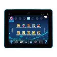 "CI1140-UK MERONCOURT Kurio 10 Android Tablet with 10"" Touch Screen for Families"