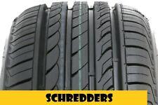 4x 205 / 55 R16 91V TL Sommerreifen Neureifen Marken Reifen Sommer 1 Satz Neu