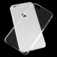 Wasserfeste Markenlose Handy-Taschen & -Schutzhüllen aus Kunststoff für Apple
