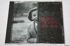 GILBERT O´SULLIVAN ALONE AGAIN CD - WIE NEU - JAPAN IMPORT VERSION!!