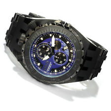 INVICTA 0891 RESERVE AXIS CHRONOGRAPH QUARTZ WATCH