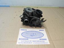 Carburatore carburetor completo Honda Deauville 650 1998-2001