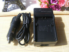 CGR-D08R CGR-D16S Battery Charger for PANASONIC AG-DVX100A AG-DVX100B Camcorder