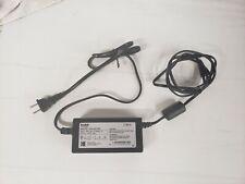F Kodak AC Adapter HPA-432418AO