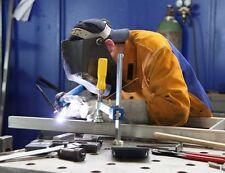 MOBILE WELDER General Steel Fabrication NORTHWEST *MIG *TIG *ARC Service
