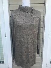 NWT!! Gap Sweater Size Medium