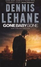 Gone, Baby, Gone,Dennis Lehane- 9780553818819