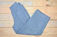 Boys Multi Choice Trousers Jeans Listing Age 3 4 5 6 7 8 9 10 11 12 Uk Seller