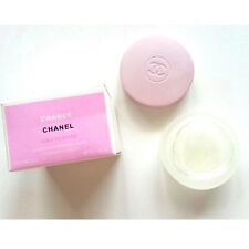 Chanel Chance Eau Tendre for Women Shimmering Touch Perfumed Gel .88 oz NIB