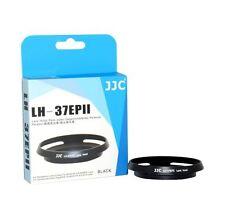JJC Lens Hood Olympus M.Zuiko Digital ED 14-42mm f/3.5-5.6 EZ Lens
