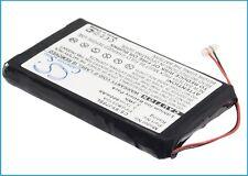 UK Battery for Samsung YH-J70 YH-J70JLB 4302-001186 PPSB0503 3.7V RoHS