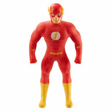 MINI STRETCH JUSTICE LEAGUE FLASH
