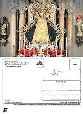 Wipptal - Wallfahrtsort Maria Trens - Santuario Maria (S-L 150)