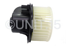 VW Sharan Seat Alhambra Ford Galaxy 1996-2010 Heater Fan Blower Motor