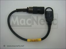 Astrocom 11339L AN/WSQ-8 DDP cable assy 5995014798296
