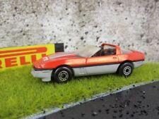 Sportwagen Modellautos, - LKWs & -Busse von Matchbox