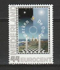 Nederland NVPH 2563 Persoonlijke zegel De Oude Landmerken 2008 Postfris