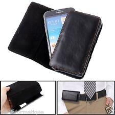 Funda con Clip Cinturón para Samsung Galaxy S3/S4/S5, Note 2/3 , IPHONE 5 / 5S/6