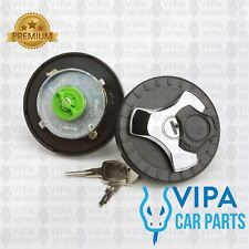 Iveco Daily Chassis Cab (1996 to 1999) Diesel Locking Fuel Cap